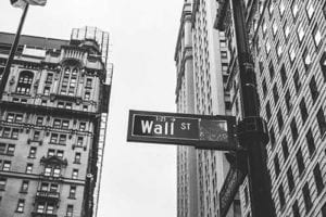 corporate retirement