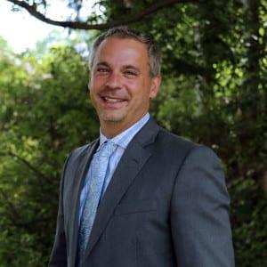 Mike Lomas