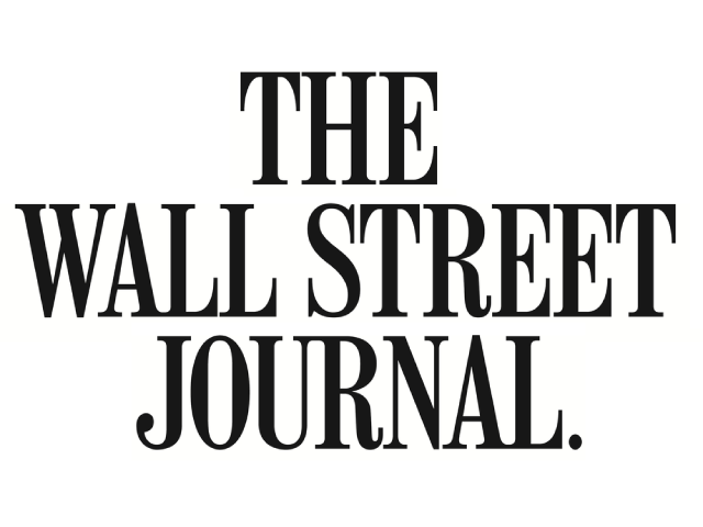 WSJ logo 1