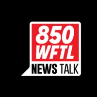wftl logo
