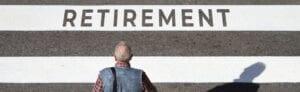 retirement earnings planning steps to retirement
