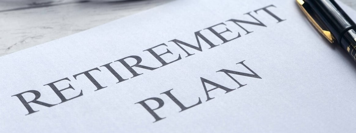 401k planning tips for companies and business